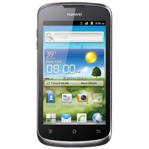 huawei-ascend-g300-how-to-reset