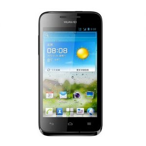 huawei-ascend-g330d-u8825d-how-to-reset