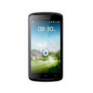 huawei-ascend-g500-how-to-reset