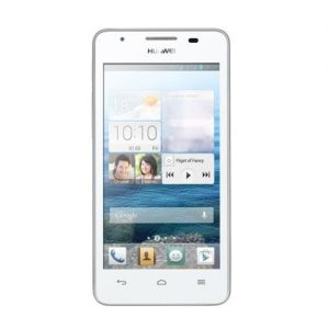 huawei-ascend-g525-how-to-reset