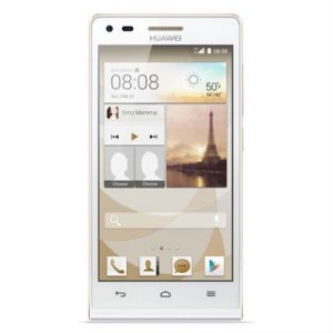 huawei-ascend-g6-4g-how-to-reset