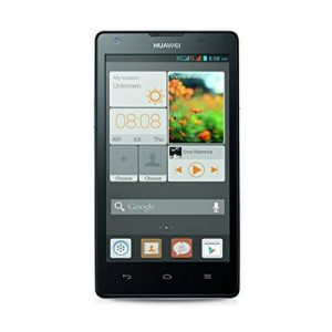 huawei-ascend-g700-how-to-reset