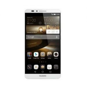 huawei-ascend-mate-7-monarch-how-to-reset