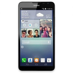 huawei-ascend-mate-how-to-reset
