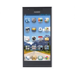 huawei-ascend-p2-how-to-reset