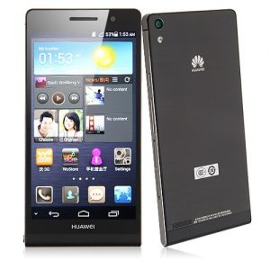 huawei-ascend-p6-s-how-to-reset