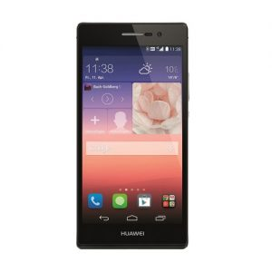 huawei-ascend-p7-sapphire-edition-how-to-reset