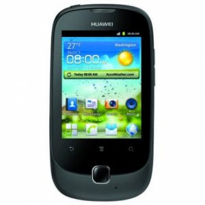 huawei-ascend-y100-how-to-reset