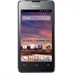 huawei-ascend-y300-how-to-reset