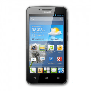 huawei-ascend-y511-how-to-reset