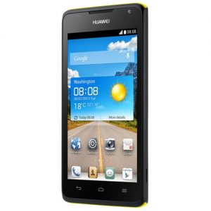 huawei-ascend-y530-how-to-reset