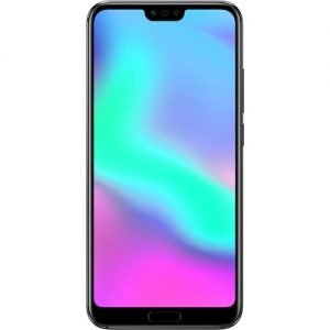 huawei-honor-10-how-to-reset