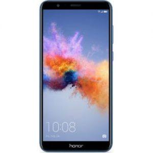 huawei-honor-7x-how-to-reset