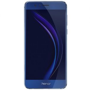 huawei-honor-8-how-to-reset