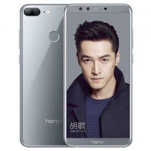 huawei-honor-9i-how-to-reset