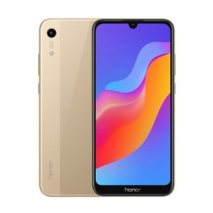 huawei-honor-play-8a-how-to-reset