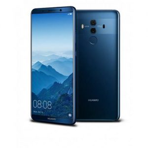 huawei-mate-10-pro-how-to-reset