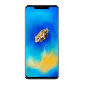 huawei-mate-20-pro-how-to-reset