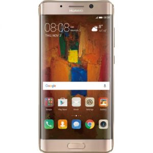 huawei-mate-9-pro-how-to-reset