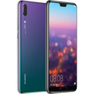 huawei-p20-how-to-reset