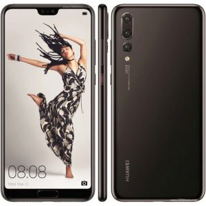 huawei-p20-pro-how-to-reset