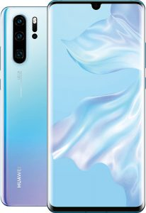 huawei-p30-pro-how-to-reset