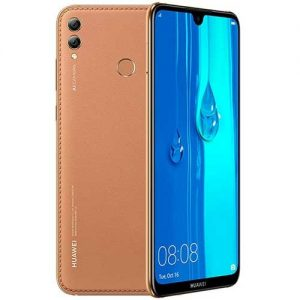 huawei-y-max-how-to-reset