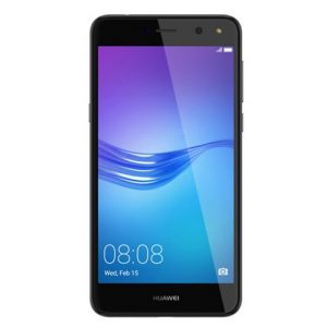 huawei-y5-2017-how-to-reset