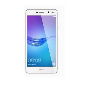 huawei-y5-lite-2018-how-to-reset