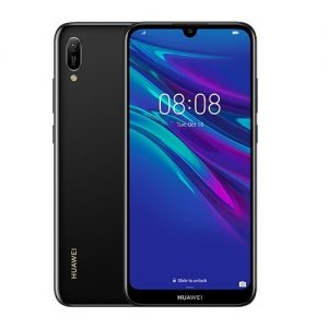 huawei-y6-pro-2019-how-to-reset