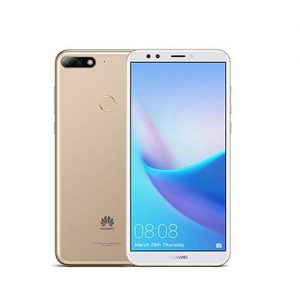 huawei-y7-2018-how-to-reset