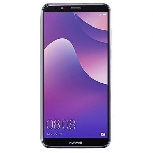 huawei-y7-prime-2018-how-to-reset