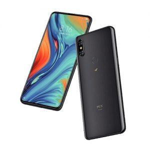 Xiaomi-Mi-MIX-3-5G-how-to-reset